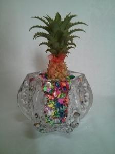pineapple1